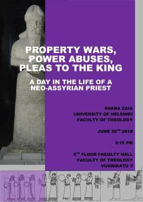Zaia_Lecture Flyer-1