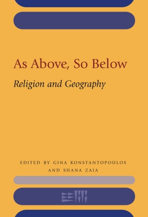 As Above So Below cover